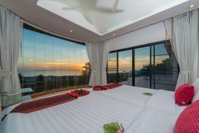 Image No.13-Maison / Villa de 4 chambres à vendre à Lipa Noi