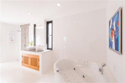 White-Stone-Villa-Ko-Samui-Bathroom