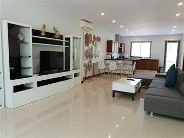 Choeng-Mon-Luxury-Townhouse-Ko-Samui-Open-Plan-Living