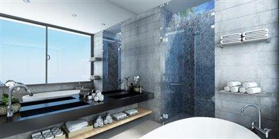 Nakara-Samui-Bathroom