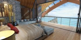 Image No.5-Maison / Villa de 3 chambres à vendre à Laem Set