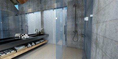 Nakara-Ko-Samui-Shower