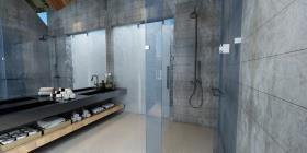 Image No.11-Maison / Villa de 2 chambres à vendre à Laem Set