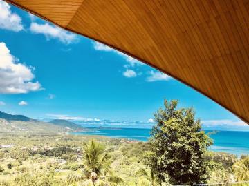 Nakara-Villas-Samui-Sea-Views