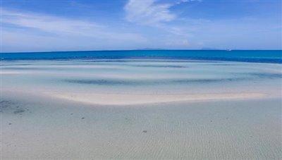 Absolute-Beachfront-Villa-For-Sale-Ko-Samui-View