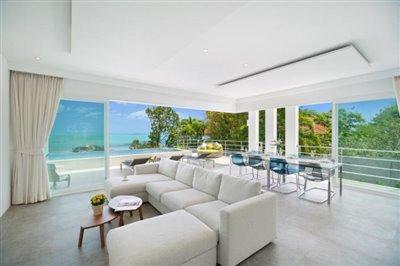 Unique-Pool-Villa-For-Sale-Ko-Samui-Lounge