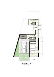 Base-Horizon-Villas-Ko-Samui-Level-1-Floorplan