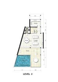 Base-Horizon-Villas-Ko-Samui-Level-2-Floorplan