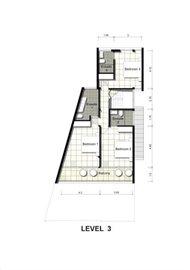 Base-Horizon-Villas-Ko-Samui-level-3-Floorplan