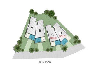 Base-Horizon-Villas-Ko-Samui-Site-Plan