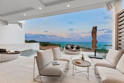 Base-Horizon-Villas-ko-Samui-Lounge-View