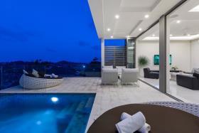 Image No.6-Maison / Villa de 4 chambres à vendre à Choeng Mon