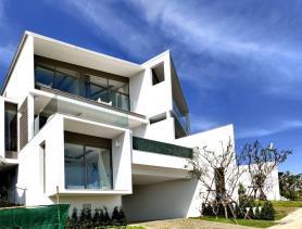 Image No.10-Maison / Villa de 4 chambres à vendre à Choeng Mon