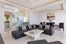 Image No.8-Maison / Villa de 4 chambres à vendre à Choeng Mon