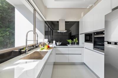 Base-Horizon-Villas-ko-Samui-Fully-Equipped-Kitchen