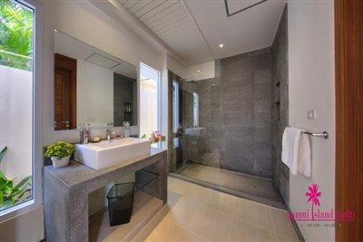 lipa-noi-private-pool-villa-for-sale-koh-samui-bathroom