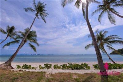 lipa-noi-private-pool-villa-for-sale-koh-samui-5-islands