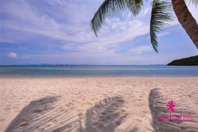 lipa-noi-private-pool-villa-for-sale-koh-samui-beach
