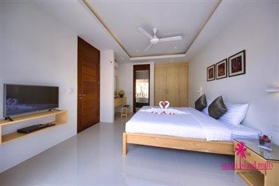lipa-noi-private-pool-villa-for-sale-koh-samui-bedroom-2
