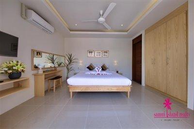 lipa-noi-private-pool-villa-for-sale-koh-samui-bedroom