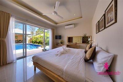 lipa-noi-private-pool-villa-for-sale-koh-samui-bedroom-view