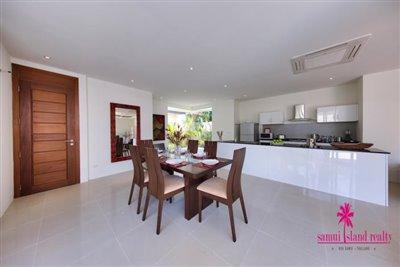 lipa-noi-private-pool-villa-for-sale-koh-samui-kitchen-dining