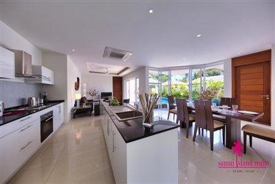 lipa-noi-private-pool-villa-for-sale-koh-samui-kitchen
