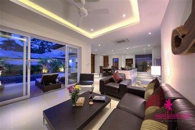 lipa-noi-private-pool-villa-for-sale-koh-samui-living-area