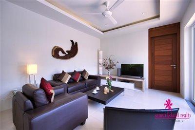 lipa-noi-private-pool-villa-for-sale-koh-samui-lounge