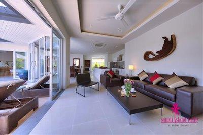 lipa-noi-private-pool-villa-for-sale-koh-samui-sofa