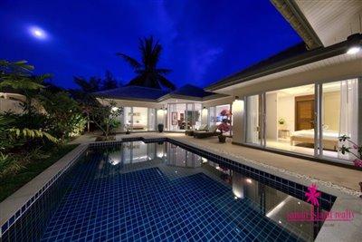lipa-noi-private-pool-villa-for-sale-koh-samui