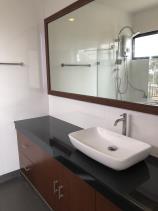 Image No.9-Maison / Villa de 2 chambres à vendre à Choeng Mon