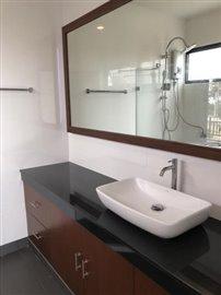 sea-sunset-view-villas-Ko-samui-bathroom-sink