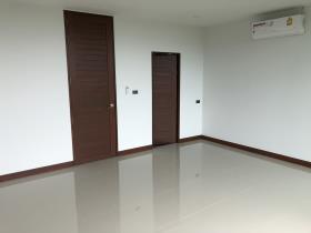 Image No.13-Maison / Villa de 2 chambres à vendre à Choeng Mon