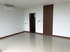Image No.8-Maison / Villa de 2 chambres à vendre à Choeng Mon