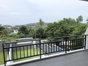 Image No.7-Maison / Villa de 2 chambres à vendre à Choeng Mon
