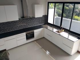 Image No.5-Maison / Villa de 2 chambres à vendre à Choeng Mon
