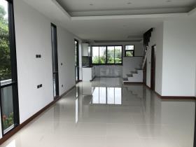 Image No.3-Maison / Villa de 2 chambres à vendre à Choeng Mon