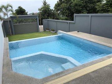 sea-sunset-view-villas-Ko-samui-private-pool