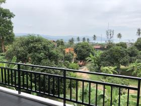 Image No.14-Maison / Villa de 2 chambres à vendre à Choeng Mon