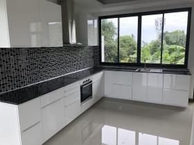 Image No.6-Maison / Villa de 2 chambres à vendre à Choeng Mon