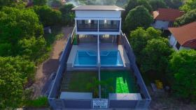 Image No.1-Maison / Villa de 2 chambres à vendre à Choeng Mon