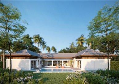 Achara-Villas-Samui-Exterior