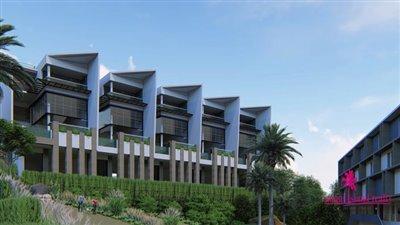 The-Master-Peak-Luxury-Condominium-Samui-1