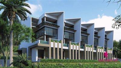 The-Master-Peak-Luxury-Condominium-Samui-Exterior