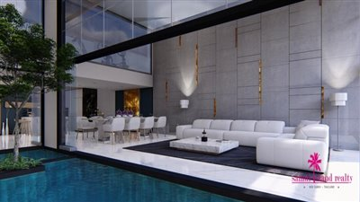 The-Master-Peak-Luxury-Condominium-Samui-Lounge