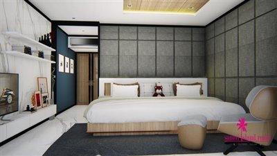 The-Master-Peak-Luxury-Condominium-Samui-Master