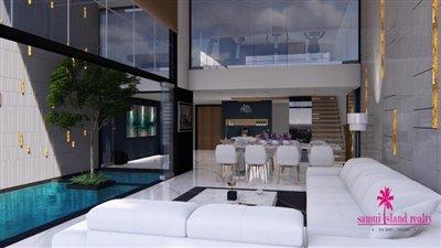 The-Master-Peak-Luxury-Condominium-Samui-Outdoor-Living