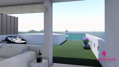 The-Master-Peak-Luxury-Condominium-Samui-Rooftop-Deck