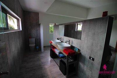 plai-laem-3-bedroom-pool-villa-for-sale-koh-samui-bathroom